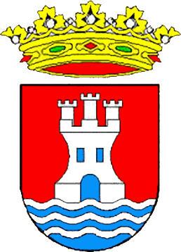 Logo de ALMENARA F.B. (VALENCE)