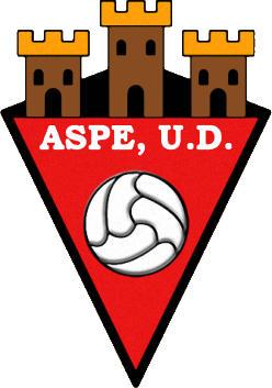 Logo of ASPE U.D. (VALENCIA)