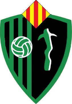 Logo of ATLÉTICO DE CATRAL C.F. (VALENCIA)