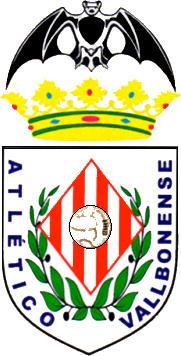 Logo di ATLÉTICO VALLBONENSE (VALENCIA)