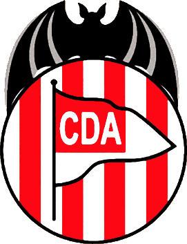Logo C.D. ACERO (VALENCIA)