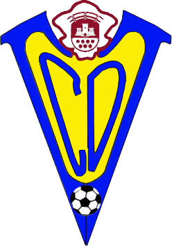 Logo of C.D. CHESTE (VALENCIA)