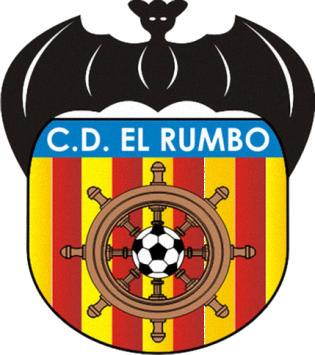 Logo de C.D. EL RUMBO (VALENCE)