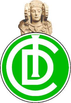 Logo of C.D. ELCHE ILICITANO (VALENCIA)