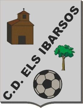 Logo of C.D. ELS IBARSOS (VALENCIA)