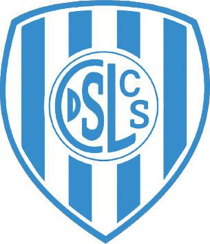 Logo de C.D. SAN LORENZO DE CASTELLÓN (VALENCE)