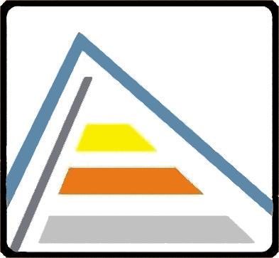 Logo de C.D. UNIVERSIDAD DE ALICANTE (VALENCE)
