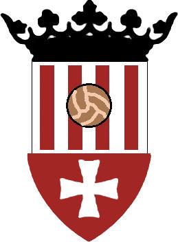 Logo of C.E. ROSSELL (VALENCIA)
