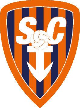 Logo of C.F. SPORTING CAMPELLO (VALENCIA)