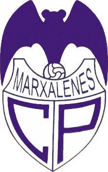 Logo of C.P. MARXALENES (VALENCIA)