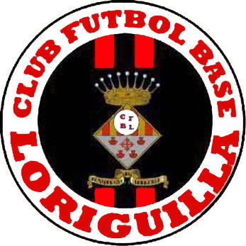 Logo of F.B. LORIGUILLA (VALENCIA)
