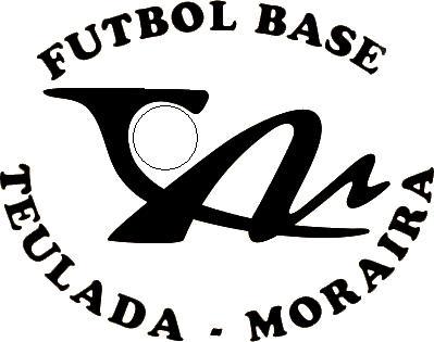Logo of F.B. TEULADA-MORAIRA (VALENCIA)