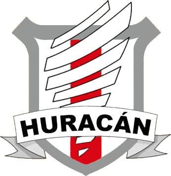 Logo of HURACÁN MONCADA C.F. (VALENCIA)