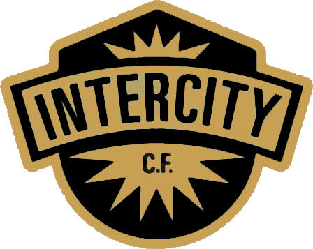 Logo of INTERCITY F.C. (VALENCIA)