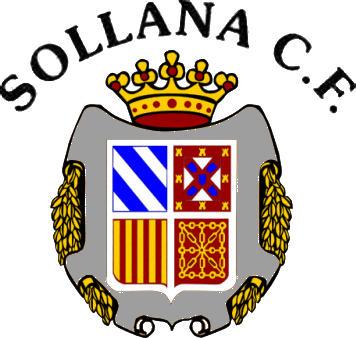 Logo of SOLLANA C.F. (VALENCIA)