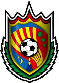 Logo of TAVERNES BLANQUES C.F. (VALENCIA)