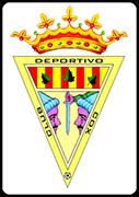 Logo de C.D. COX