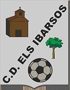 标志C.D. ELS IBARSOS