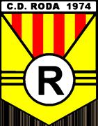 Logo di C.D. RODA