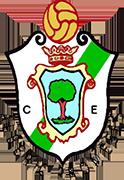 Logo of C.E. ALBERIC PROMESES