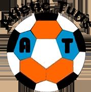 标志C.F. 阿特拉蒂克·图里斯