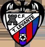 Logo of C.F. TORRE LEVANTE