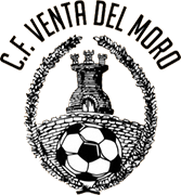Logo of C.F. VENTA DEL MORO