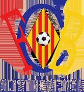 Logo of C.F.B. CIUTAT DE VALENCIA