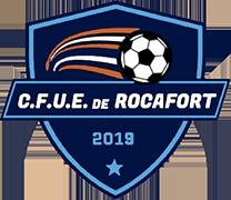 Logo of C.F.U.E. DE ROCAFORT