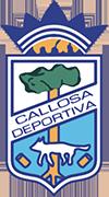 Logo di CALLOSA DEPORTIVA C.F.