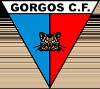 Logo of GORGOS C.F.