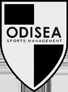 Logo of ODISEA F.C.