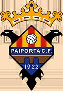 Logo di PAIPORTA C.F.