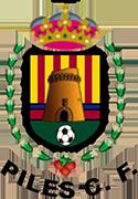 Logo di PILES C.F.