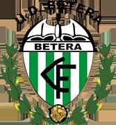 のロゴU.D. ベテラ
