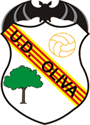 Logo di U.D. OLIVA