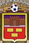 Logo of U.D. YATOVA