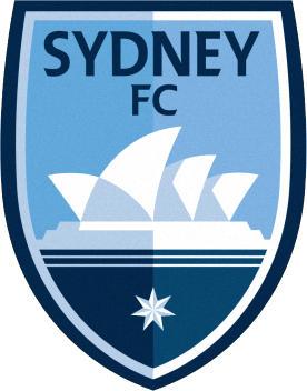 logo logo 标志 设计 图标 314_360