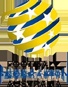 Logo de ÉQUIPE D'AUSTRALIE DE FOOTBALL