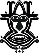 Logo di SOLOMON WARRIORS F.C.