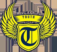 Logo TAPUTIMU YOUTH