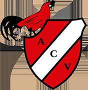 Logo of AMICALE F.C.
