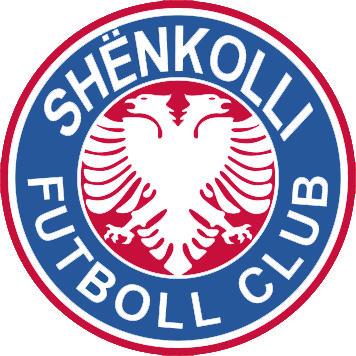Logo of F.K. SHËNKOLLI (ALBANIA)