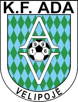 Logo of K.F. ADA (ALBANIA)