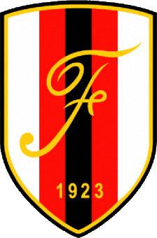 Logo of K.S. FLAMURTARI VLORE (ALBANIA)