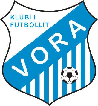 Logo of KF VORA (ALBANIA)