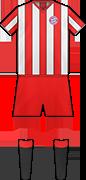 套件拜仁慕尼黑足球俱乐部