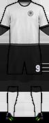キットサッカー代表