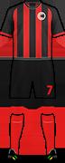 Kit WANDSBEKER TSV