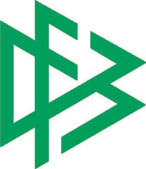 Logo of 01.3 SELECCION DE ALEMANIA (GERMANY)